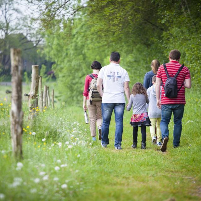 Marais de Cré-sur-le-Loir