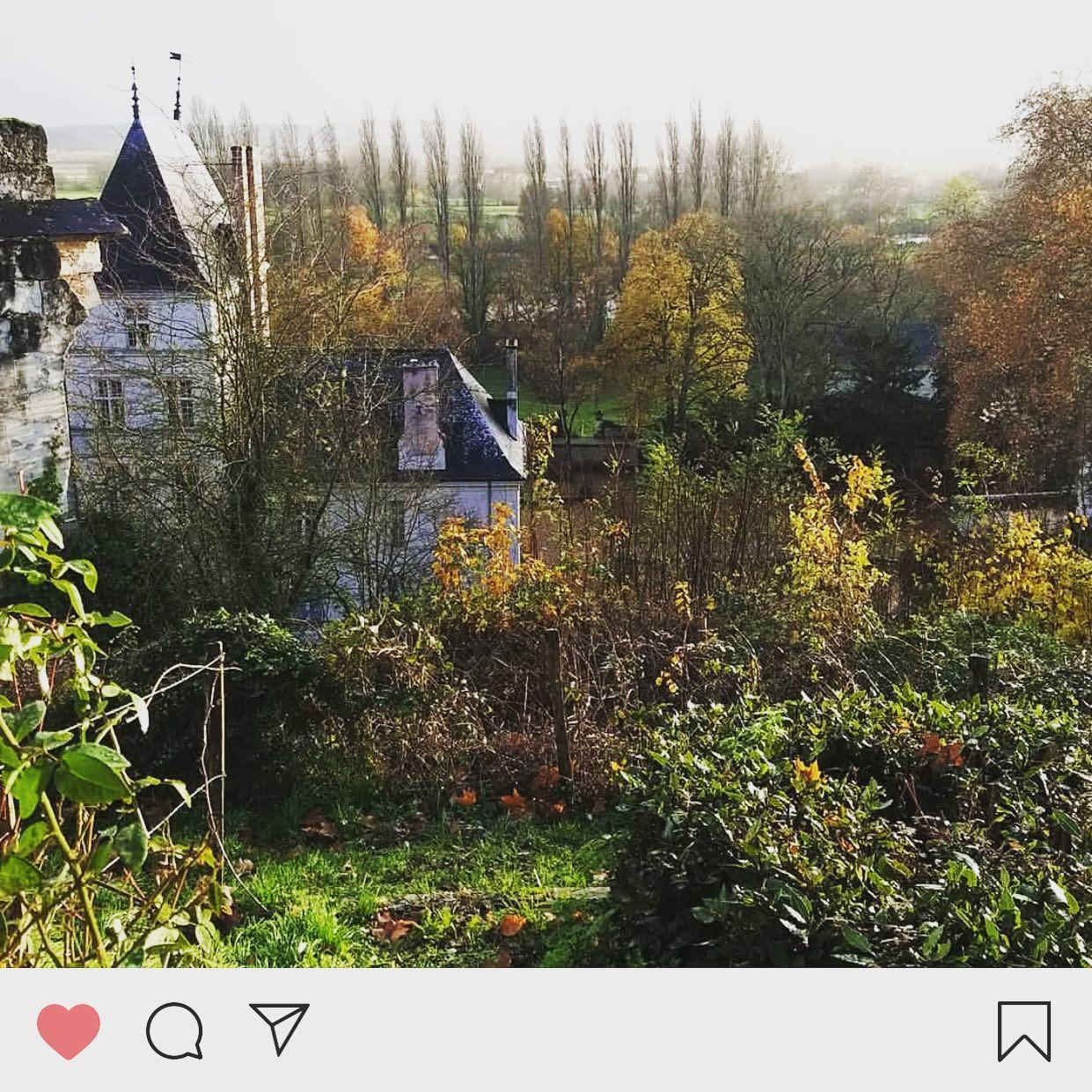 Instagram #valleeduloir