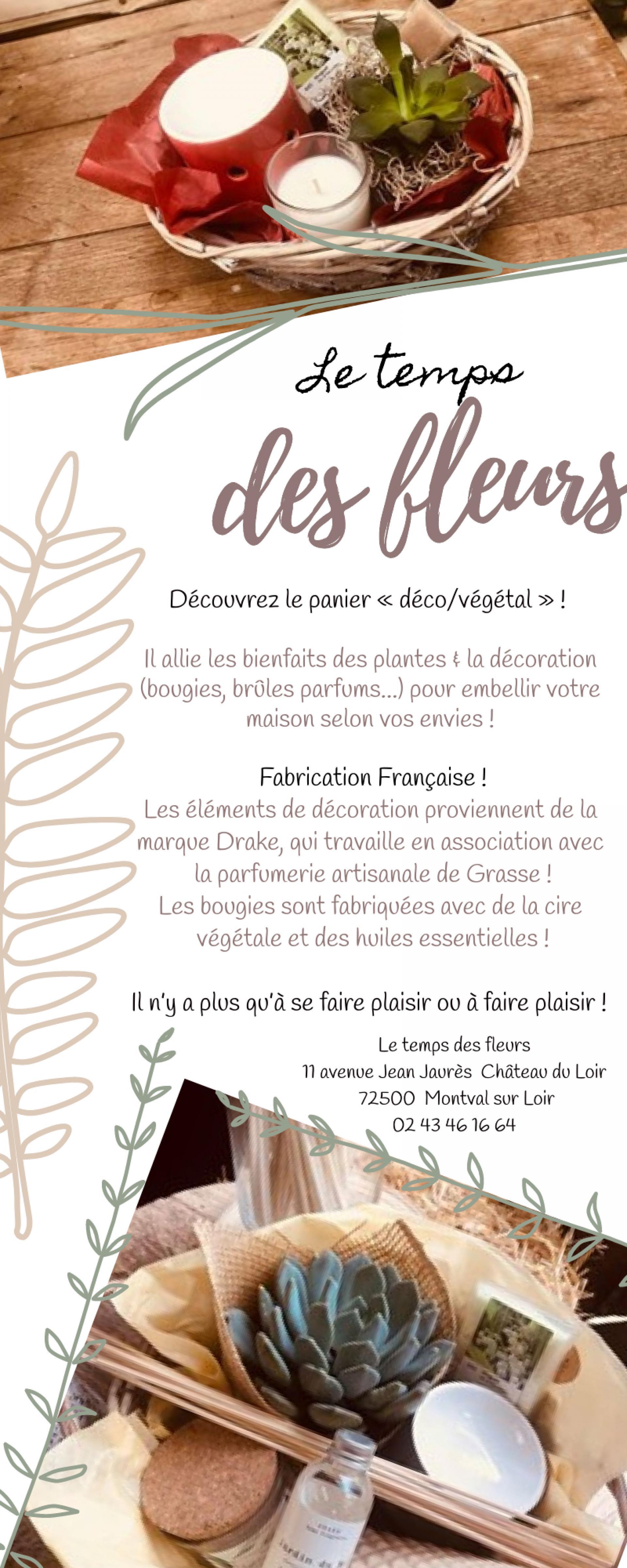 06 Fleuriste Montval Panier Déco Détente (1)
